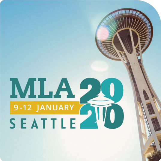 2020 MLA Annual Convention