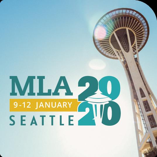 2020 MLA Annual Convention